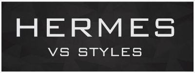 Hermes VS Styles